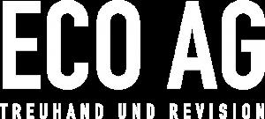 ECO AG Treuhand und Revision