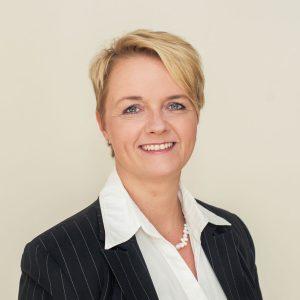 Trine Holm <br />Altermann-Poulsen