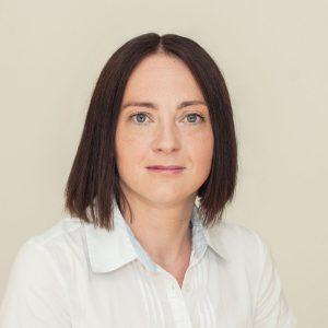Silvia <br />Baumann-von Bergen